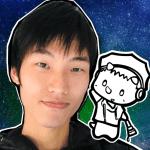 profile icon 150 px